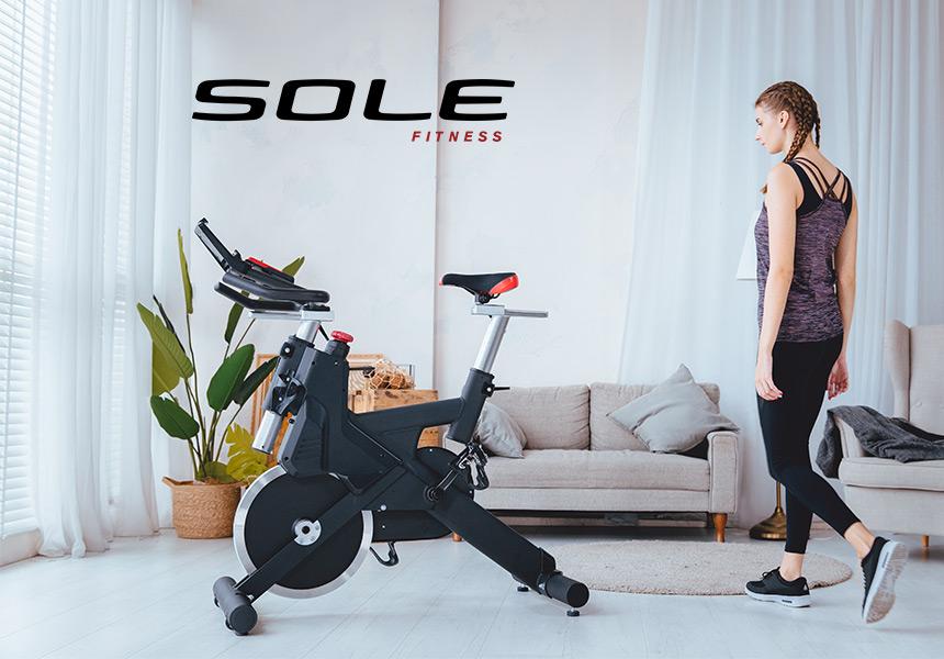Sole-Indoor-Spin-Bikes-Banner