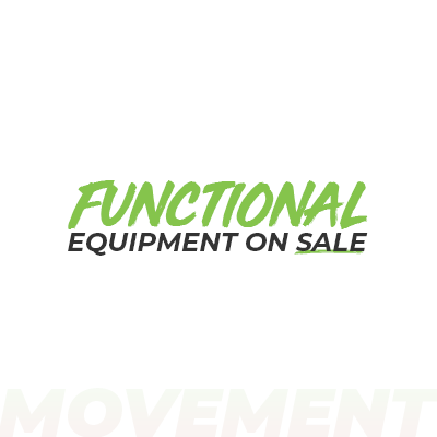 functional equipment on sale thumbnail