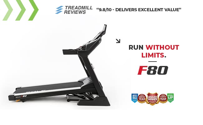 Sole-Fitness-Products-Banner-In-Descriptions-F80