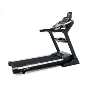 Sole Fitness F85 ENT Product Image